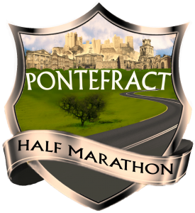 PonteHalf2017