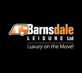 Barnsdale Leisure Ltd